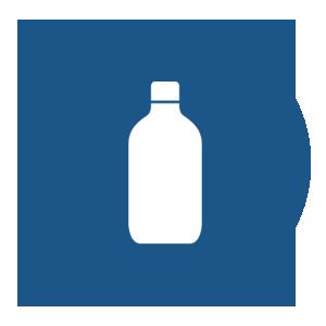 Productos accesorios peceras agua salada sunny acondicionador - Sunny | Productos y Accesorios para Peceras de Agua Salada | México