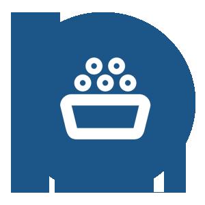 Productos accesorios peceras agua salada sunny comida - Sunny | Productos y Accesorios para Peceras de Agua Salada | México