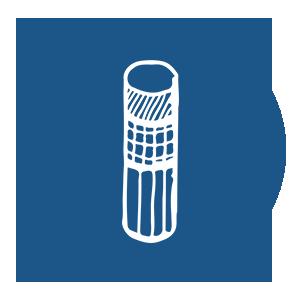 Productos accesorios peceras agua salada sunny reactor - Sunny | Productos y Accesorios para Peceras de Agua Salada | México