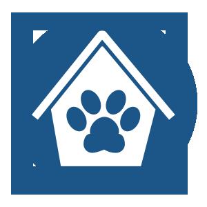 articulos accesorios gatos sunny casas - Sunny | Artículos y Accesorios para Gatos | México