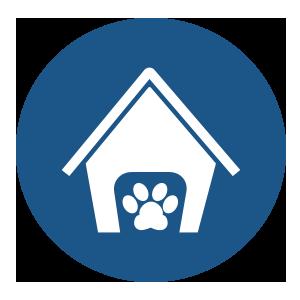 articulos accesorios perros sunny casa - Sunny   Artículos y Accesorios para Perros   México