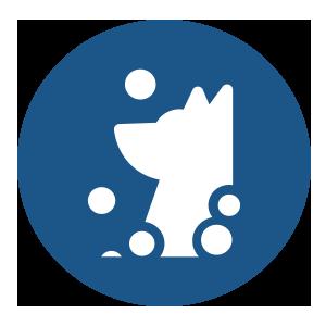 articulos accesorios perros sunny estetica - Sunny   Artículos y Accesorios para Perros   México