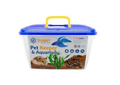 artículos para mascota peces mascotera SPT 01L 400x284 - Mascoteras