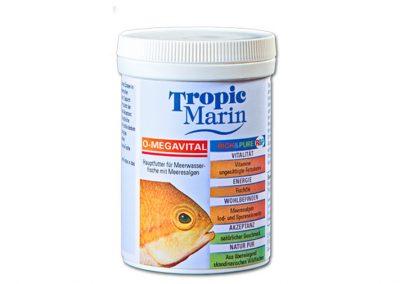 articulos para mascota peces alimento mar 24842 400x284 - Alimentación coral