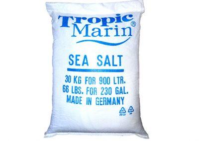 articulos para mascota peces sal 10330 400x284 - Sal