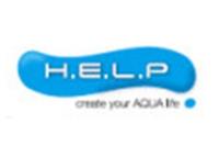 sunny articulos para mascota logo help - SUNNY | Artículos para Mascotas