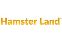 sunny articulos para mascota logo land - SUNNY | Artículos para Mascotas