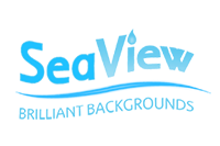 sunny articulos para mascota logo seaview - SUNNY | Artículos para Mascotas