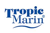 sunny articulos para mascota logo tropic - SUNNY | Artículos para Mascotas