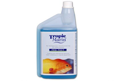 sunny articulos para mascota peces acondicionador 24094 400x284 - Acondicionadores
