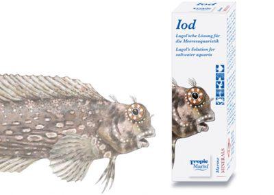 sunny articulos para mascota peces acondicionador 24306 400x284 - Acondicionadores