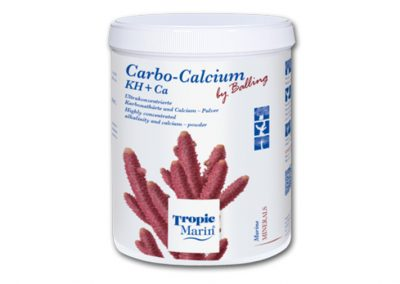 TROPIC MARIN CARBOCALCIUM POWER 26254