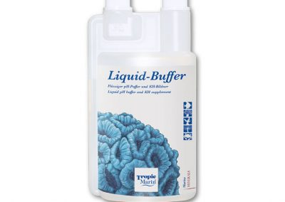 TROPIC MARIN LIQUID BUFFER 27062