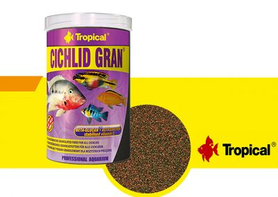 sunny articulos para mascota peces alimento TP 60454 400x284 - Alimentación peces agua dulce