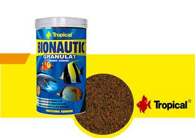 sunny articulos para mascota peces alimento TP 61155 400x284 - Alimentación agua salada
