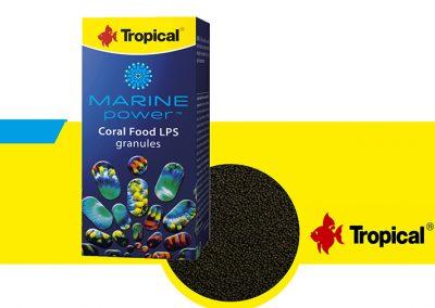 sunny articulos para mascota peces alimento TP 61243 400x284 - Alimentación agua salada