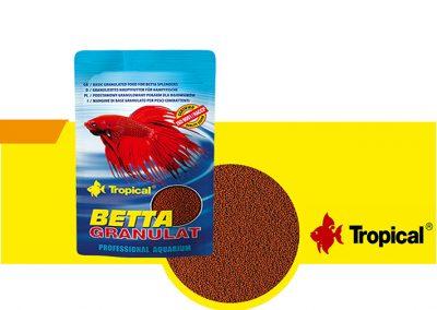 sunny articulos para mascota peces alimento TP 61441 400x284 - Alimentación peces agua dulce