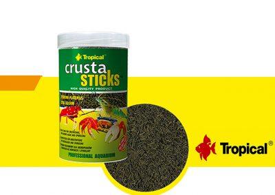 sunny articulos para mascota peces alimento TP 63343 400x284 - Alimentación peces agua dulce