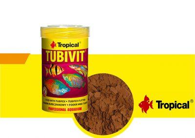 sunny articulos para mascota peces alimento TP 77083 400x284 - Alimentación peces agua dulce