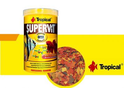 sunny articulos para mascota peces alimento TP 77106 400x284 - Alimentación peces agua dulce