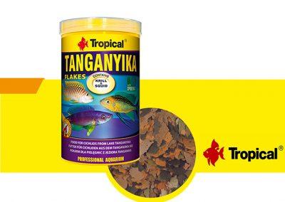 sunny articulos para mascota peces alimento TP 77216 400x284 - Alimentación peces agua dulce