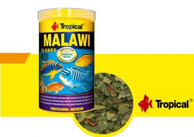 sunny articulos para mascota peces alimento TP 77226 400x284 - Alimentación agua salada
