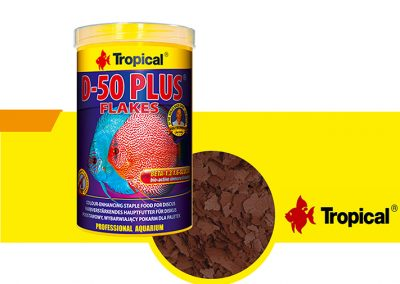sunny articulos para mascota peces alimento TP 77314 400x284 - Alimentación peces agua dulce