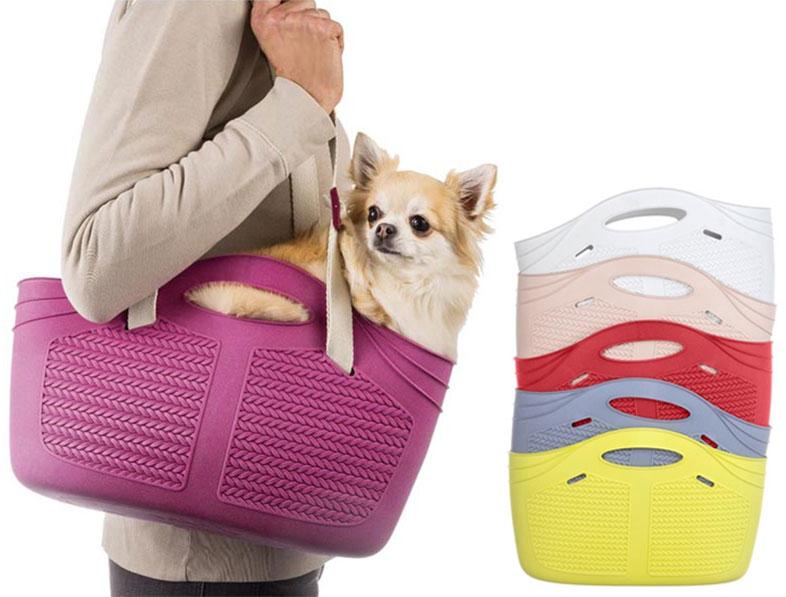 sunny articulos para mascota bolsas banner - SUNNY | Artículos para Mascotas