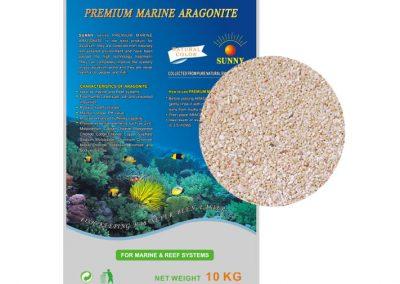 sunny articulos para mascota peces accesorio aragonita 2 400x284 - Accesorios agua salada