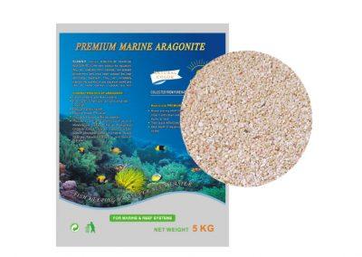 sunny articulos para mascota peces accesorio aragonita 3 400x284 - Accesorios agua salada