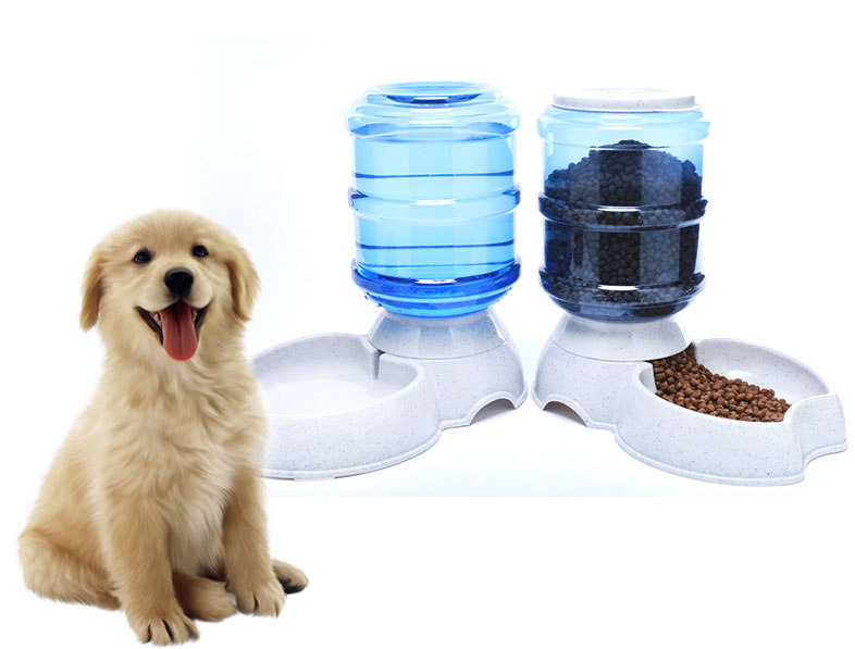 sunny articulos para mascota producto banner 2 - SUNNY | Artículos para Mascotas
