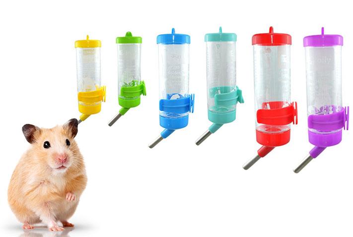 sunny articulos para mascota roedores bebedores banner 2 - SUNNY | Artículos para Mascotas