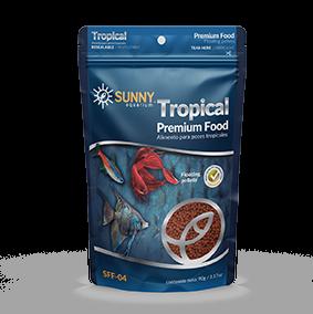 alimento tropical prinv 283x284 - Alimentación peces agua dulce