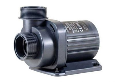 NEW GENERATION JEBAO DC PUMP ULTRA QUITE OPERATION DCP 15000