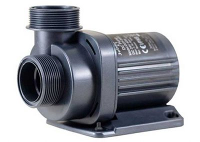 NEW GENERATION JEBAO DC PUMP ULTRA QUITE OPERATION DCP 18000