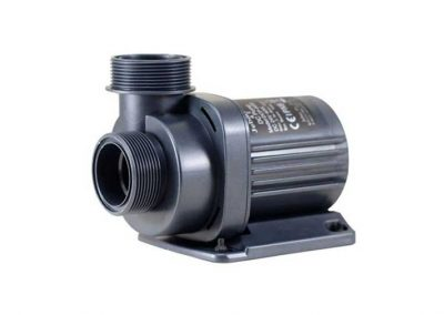 NEW GENERATION JEBAO DC PUMP ULTRA QUITE OPERATION DCP 5000