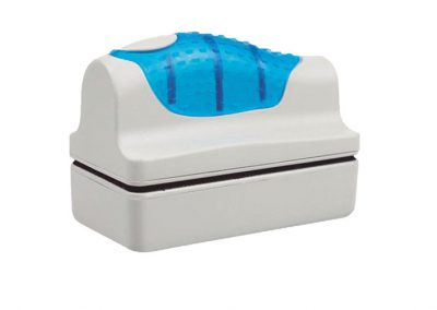 sunny articulos para mascota peces limpiadores magnetico sgc 400x284 - Limpieza agua salada