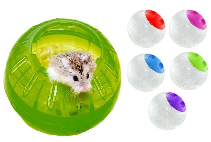 sunny articulos para mascota roedores juguete bola sp 3673 lanzamiento - SUNNY | Artículos para Mascotas