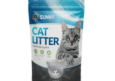 sunny articulos para mascota gatos arena natural 400x284 - Arena para gatos
