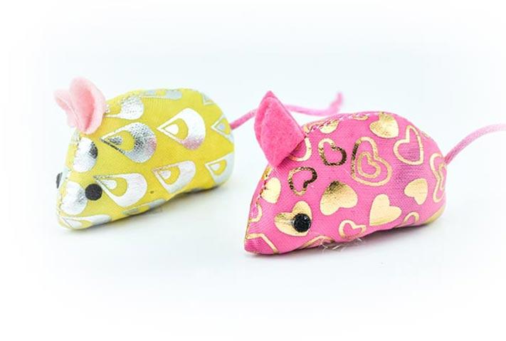 sunny articulos para mascota gatos raton2 SP 3756 banner - SUNNY | Artículos para Mascotas