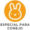sunny articulos para mascota roedores jaula conejo - SUNNY | Artículos para Mascotas