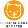 sunny articulos para mascota roedores jaula hamster - SUNNY | Artículos para Mascotas
