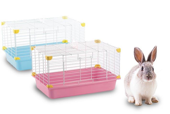 sunny articulos para mascota roedores jaulas SP 3674 2 2 - SUNNY | Artículos para Mascotas