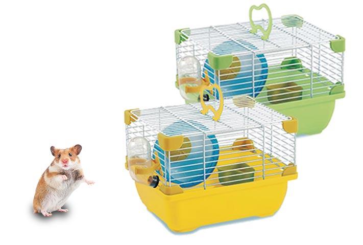 sunny articulos para mascota roedores jaulas SP 3721 2 1 - SUNNY | Artículos para Mascotas
