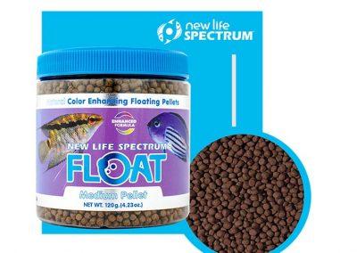 SP 702414 400x284 - Alimentación peces agua dulce