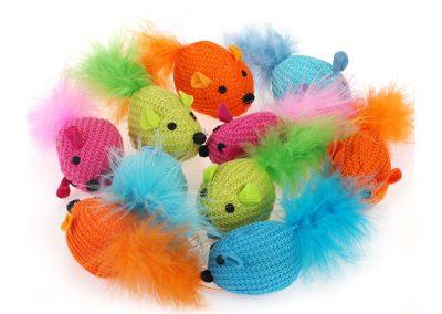 juguetes SP 3776 400x284 - Juguetes para gato