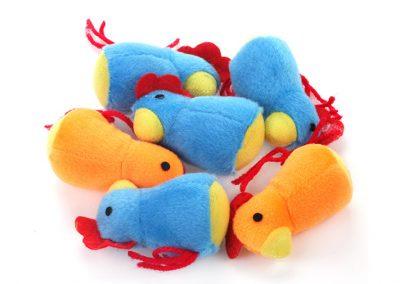 juguetes SP 3777 400x284 - Juguetes para gato