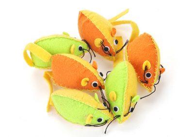 juguetes SP 3778 400x284 - Juguetes para gato