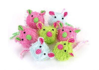 juguetes SP 3779 400x284 - Juguetes para gato