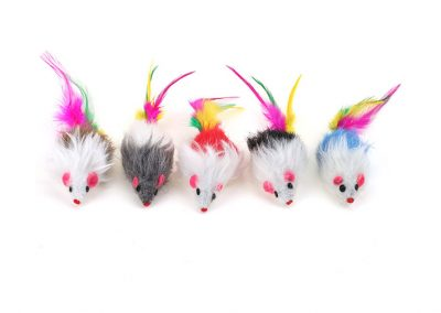 juguetes SP 3780 400x284 - Juguetes para gato